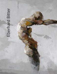 Bibliografie: Katalog 2010